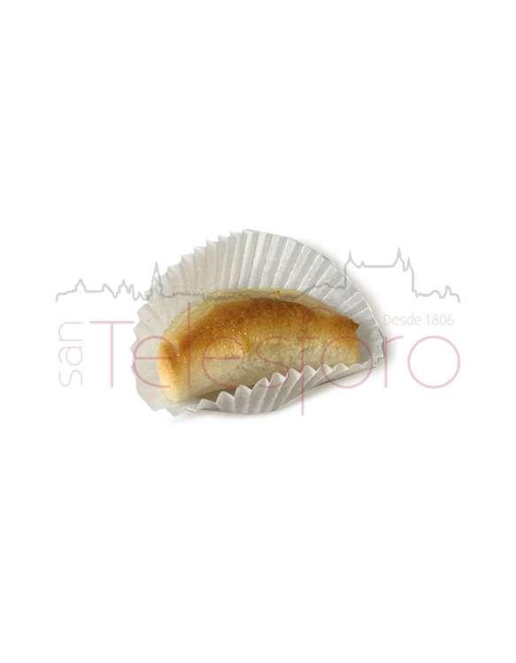 :EMPANADILLAS DELICIA 400 gr